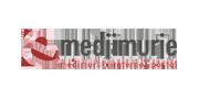 emedjimurje-atomski-marketing-logo