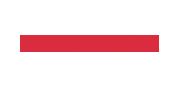poslovnipuls-atomski-marketing-logo