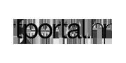 tportal-atomski-marketing-logo