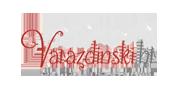 varazdinskihr-atomski-marketing-logo