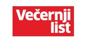 vecernji-list-atomski-marketing-logo
