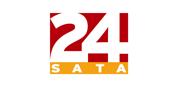 24sata-atomski-marketing-logo-2